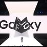 """Samsung đã lặng lẽ làm một điều """"khủng khiếp"""" mà rất ít người để ý"""
