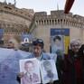 Vatican mở hội nghị lịch sử giải quyết bê bối giáo sĩ lạm dụng tình dục