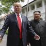 Lãnh đạo Mỹ và Triều Tiên sẽ thảo luận riêng tại Hội nghị Thượng đỉnh lần 2