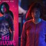 Ngô Thanh Vân và nỗ lực đưa điện ảnh Việt ra thế giới