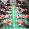 Thanh niên Hàn Quốc hy vọng được miễn nghĩa vụ quân sự sau thượng đỉnh Mỹ - Triều lần 2