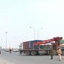 Nhiều bất cập tại nơi xảy ra vụ tai nạn liên hoàn trên đại lộ Thăng Long