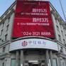 Càng ngày giới nhà giàu Trung Quốc càng khó trốn thuế
