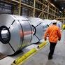 Canada hy vọng Mỹ sẽ sớm dỡ bỏ thuế quan đối với thép và nhôm