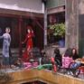 Độc đáo quán cà phê ở Hà Nội thiết kế bằng đồ tái chế