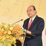 Thủ tướng Nguyễn Xuân Phúc: Nghệ An phải phát triển cho cả nước