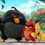 """Teaser """"The Angry Birds Movie"""" hé lộ nhân vật phản diện cùng """"boss cún"""" cưng muốn xỉu"""