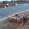 Tai nạn giao thông tại Gia Lai, 3 người trong một gia đình tử vong