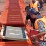 Phát hiện thủ đoạn buôn lậu dầu mới trên vùng biển Tây Nam