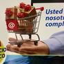 Cuba thử nghiệm hình thức mua sắm trực tuyến