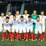 Lịch trực tiếp bóng đá hôm nay (24/2): U22 Việt Nam quyết đấu U22 Indonesia, Man Utd đại chiến Liverpool