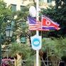 Cơ hội quảng bá hình ảnh Việt Nam từ Hội nghị thượng đỉnh Mỹ - Triều lần 2