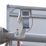 Lắp camera giám sát giao thông trên toàn quốc để xử lý vi phạm