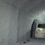 Xe bus lao xuống hầm mỏ ở Trung Quốc, 20 công nhân thiệt mạng