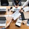 Dubai tham vọng đi đầu trong triển khai xã hội 5.0