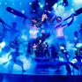 """Tùng Dương """"đốt cháy"""" sân khấu 12 Con giáp 2019"""