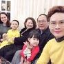 MC Hồng Phúc lần đầu lên Đà Lạt đón Tết cùng ba mẹ