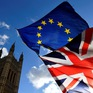 Anh và EU sẽ thiệt hại nặng nề vì Brexit
