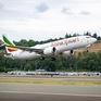 Cấm bay Boeing 737 Max: Cục Hàng không Việt Nam nói gì?