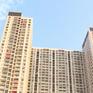 Cần minh bạch phí bảo trì chung cư