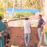 """Cảnh giác với chiêu trò tung tin đồn để """"thổi"""" giá đất tại Phú Yên"""