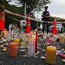 Người dân New Zealand tưởng niệm các nạn nhân vụ xả súng