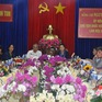 Kon Tum đưa du lịch trở thành ngành kinh tế mũi nhọn