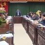 """Bí thư Tỉnh ủy Bắc Ninh: """"Sán lợn có thể chữa khỏi"""""""