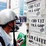Cho vay tín dụng đen diễn biến phức tạp ở Kiên Giang
