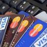 Mỹ bắt giữ 4 đối tượng ăn cắp thông tin thẻ tín dụng