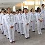 Siết chặt hồ sơ xuất khẩu lao động và du học Nhật Bản