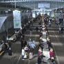 Pháp: Chợ Rungis tổ chức bữa trưa dành cho gần 2.000 người