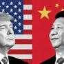Cuộc gặp thượng đỉnh Mỹ - Trung có thể lùi đến tháng 6