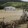 Indonesia ban bố tình trạng khẩn cấp đối phó với lũ lụt