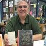 Trả lại sách cho thư viện sau... 53 năm