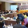 Việt Nam chuẩn bị tốt nhất cho vai trò Chủ tịch ASEAN 2020