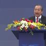 Phát động chiến dịch an toàn đường bộ #3.500 lives Việt Nam