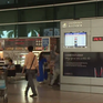 Vietnam Airlines ra mắt bản đồ sân bay kỹ thuật số