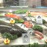 1.300 doanh nghiệp tham gia Hội chợ Thủy sản Bắc Mỹ 2019