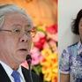 Khởi tố 2 nguyên Phó Giám đốc Sở Tài chính Đà Nẵng trong vụ Phan Văn Anh Vũ