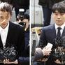 Những rủi ro của ngành giải trí Hàn Quốc