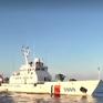 Bà Rịa - Vũng Tàu: Làm rõ vụ mua bán 3 triệu lít xăng trái phép trên biển