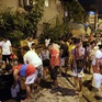 Khoảng 12 triệu người dân Manila, Philippines thiếu nước sạch