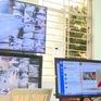 TP.HCM: Công an xử lý đơn tố giác của người dân qua Zalo