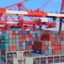 Trung Quốc: Hỗ trợ hoạt động ngoại thương trong năm 2019