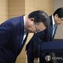 Hai bộ trưởng Hàn Quốc xin lỗi vì bê bối của Seungri và Jang Ja Yun