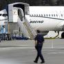 Boeing nỗ lực đảm bảo an toàn máy bay