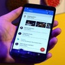 Google sẽ khai tử ứng dụng Inbox by Gmail vào ngày 2/4