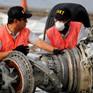 Vụ rơi máy bay của Lion Air: Các phi công đã tìm cách xử lý nhưng quá muộn
