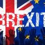 EC thông qua biện pháp dự phòng nếu Brexit xảy ra không có thỏa thuận